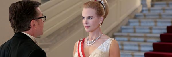 grace-of-monaco-nicole-kidman-slice