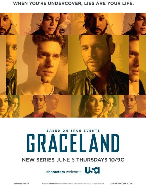 graceland-tv-series-poster