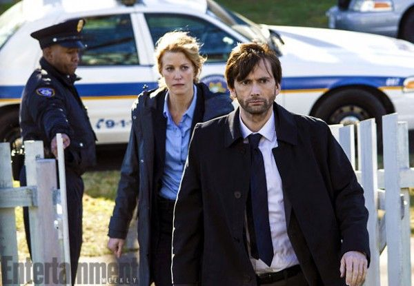 gracepoint-anna-gunn-david-tennant