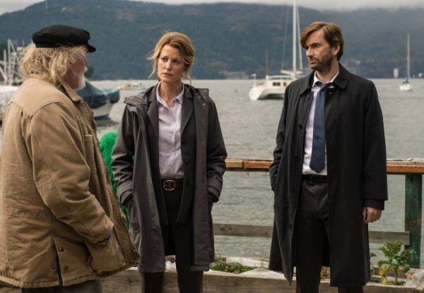 gracepoint-anna-gunn-david-tennant-nick-nolte