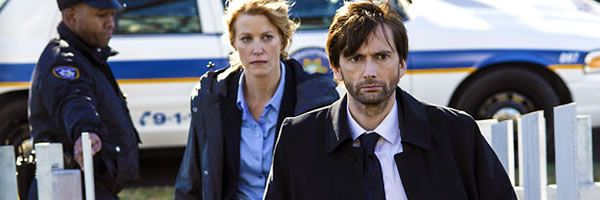 gracepoint-anna-gunn-david-tennant-slice