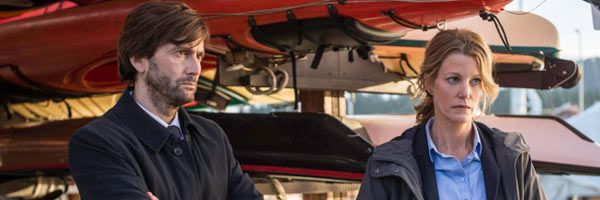 gracepoint-trailer-david-tennant-anna-gunn