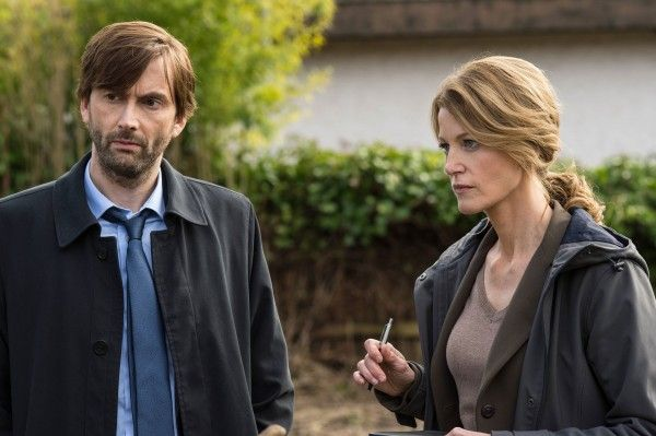 gracepoint-episode-104-anna-gunn-david-tennant