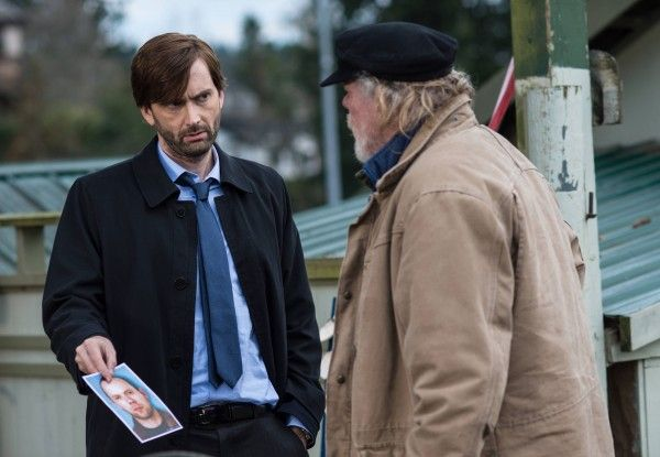 gracepoint-episode-104-david-tennant-nick-nolte