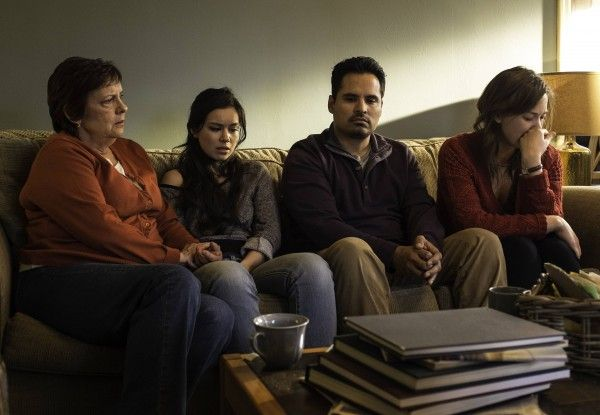 gracepoint-episode-one-michael-pena