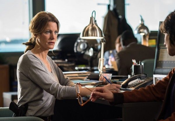 gracepoint-episode-six-anna-gunn