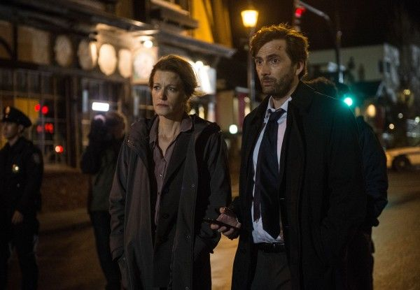 gracepoint-episode-six-anna-gunn-david-tennant