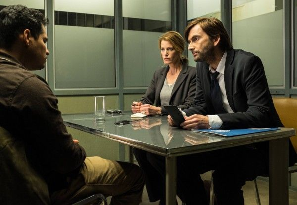 gracepoint-episode-three