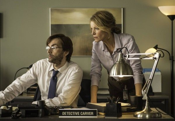 gracepoint-episode-two-david-tennant-anna-gunn