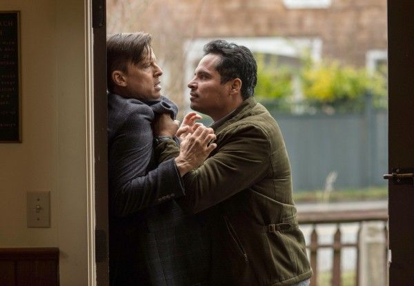 gracepoint-episode-two-michael-pena