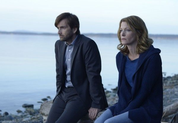 gracepoint-season-1-episode-10