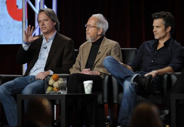graham-yost-justified-tca