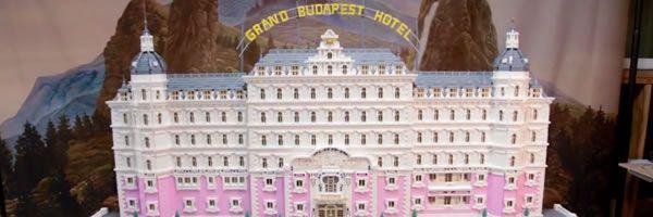 grand-budapest-hotel-lego