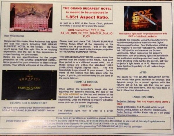 grand-budapest-hotel-projection-instructions
