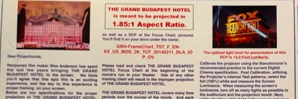grand-budapest-hotel-projection-instructions-slice