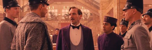 the grand budapest hotel review the grand budapest hotel stars  grand budapest hotel ralph fiennes slice