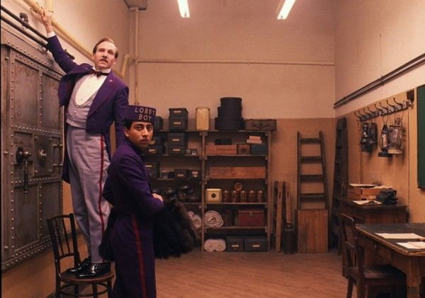 the-grand-budapest-hotel-ralph-fiennes-tony-revolori