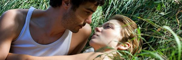 grand-central-tahar-rahim-lea-seydoux-slice