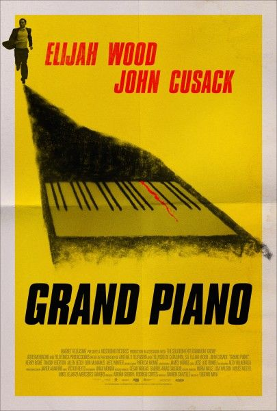 grand-piano-poster-alternative