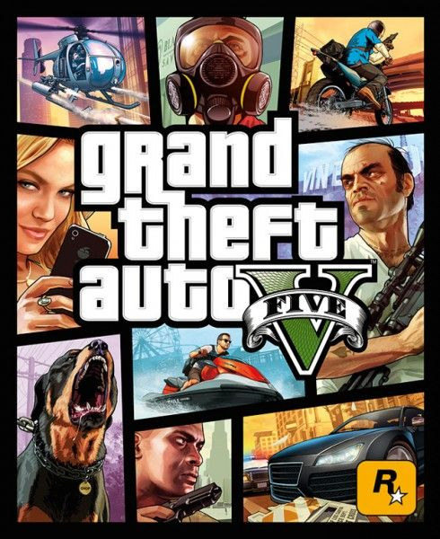 grand-theft-auto-5-box-art