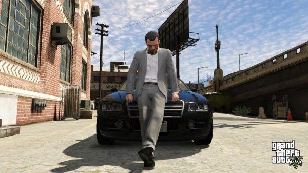 grand-theft-auto-5-car-1