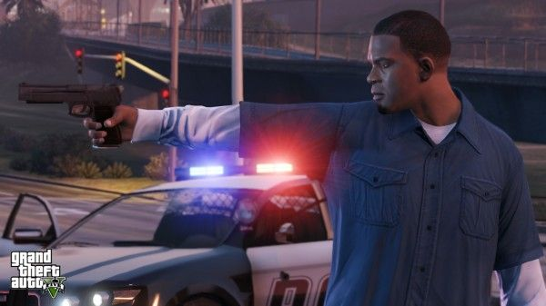 grand-theft-auto-5-franklin