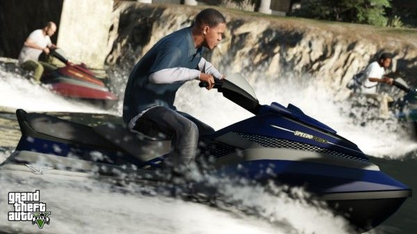 grand-theft-auto-5-franklin-jet-ski