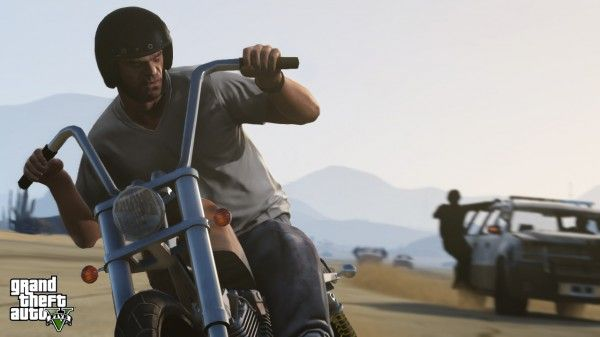 grand-theft-auto-5-motorcycle