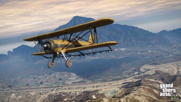 grand-theft-auto-5-plane