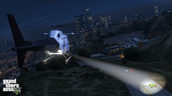 grand-theft-auto-5-police-helicopter