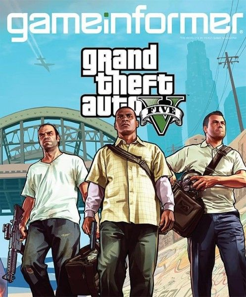 grand-theft-auto-v-gta-5-game-informer-cover