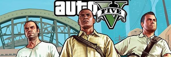 gta-v-playstation-4-xbox-one