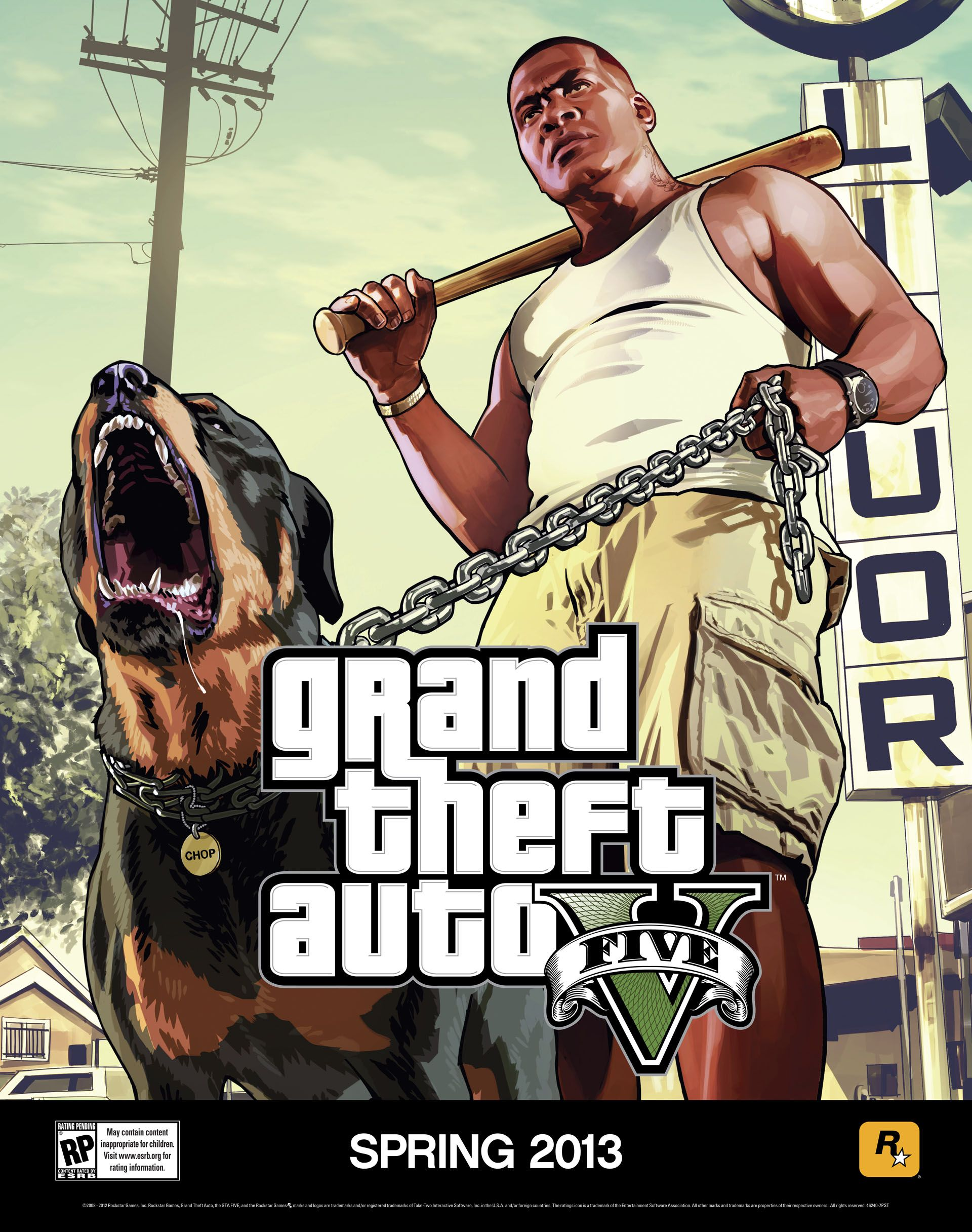 online dating in grand theft auto Grand theft auto v update v133 free download pc game cracked in direct link and torrent.