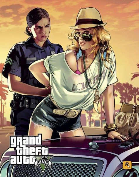 grand-theft-auto-v-poster
