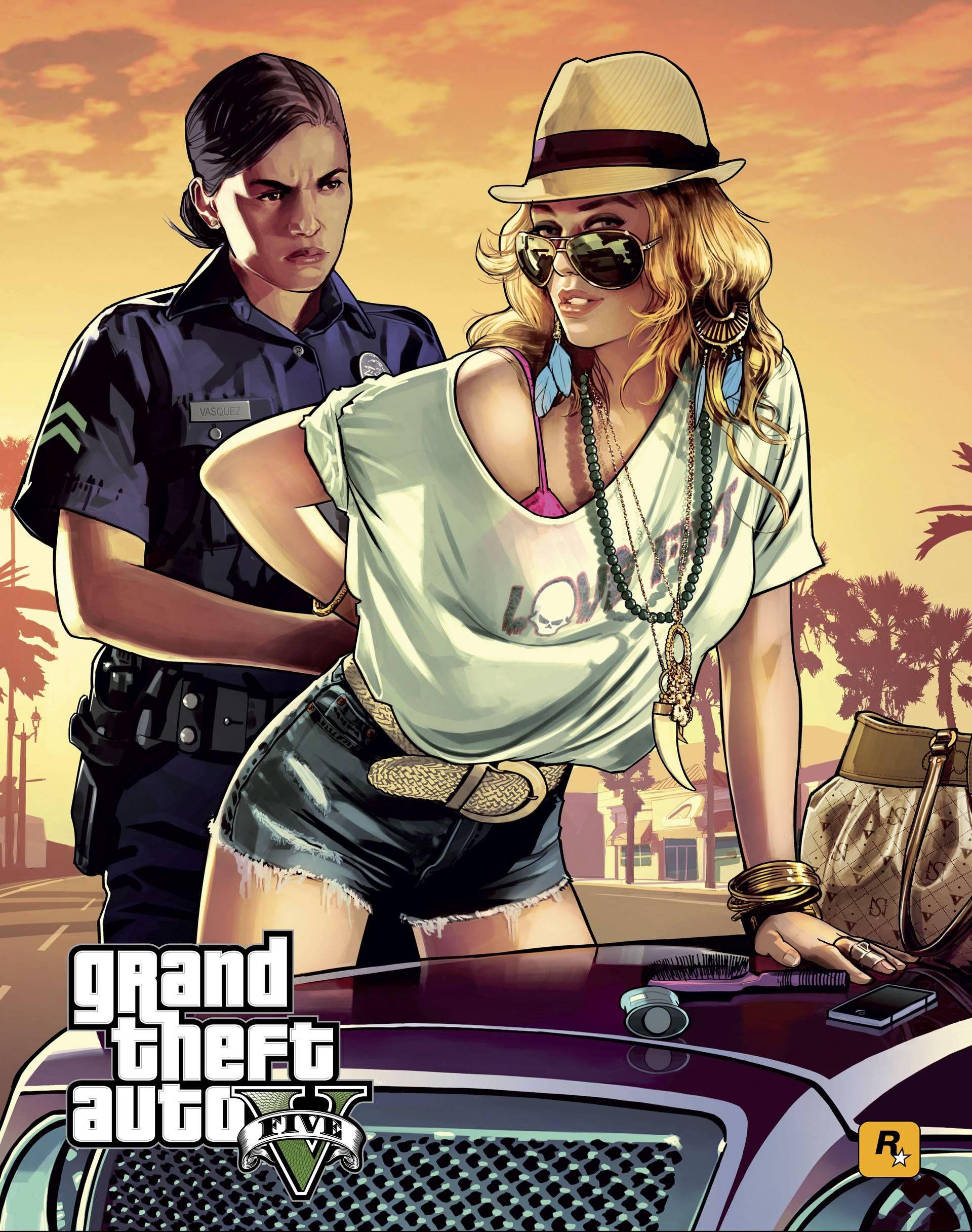 gta 5 release date delayed rockstar has delayed grand theft auto v