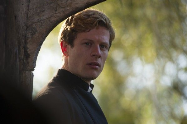 grantchester-james-norton-image