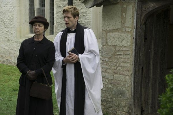 grantchester-season-1-pbs-james-norton-tessa-peake-jones-image