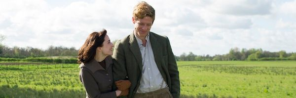 grantchester-season-1-pbs-james-norton-morven-christie