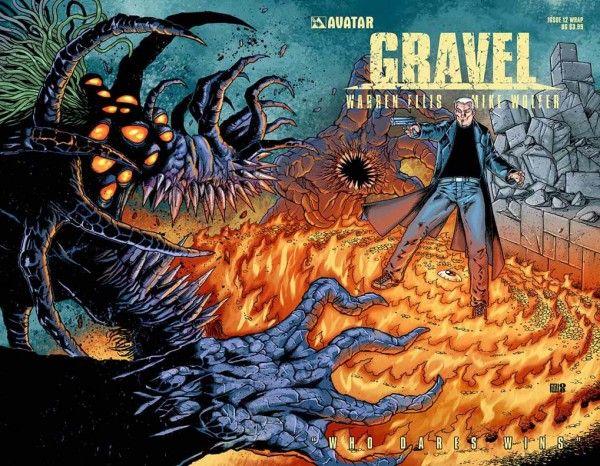 gravel-image