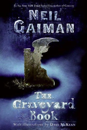 graveyard-book-neil-gaiman-cover