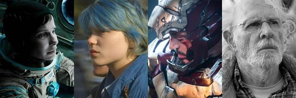 gravity-blue-warmest-color-iron-man-3-nebraska-slice