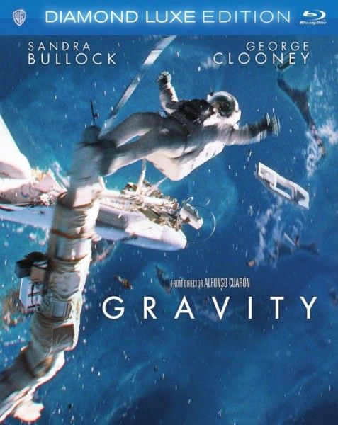 gravity-diamond-luxe-edition-cover