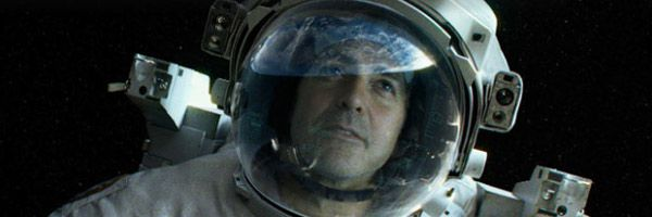 gravity-george-clooney-slice
