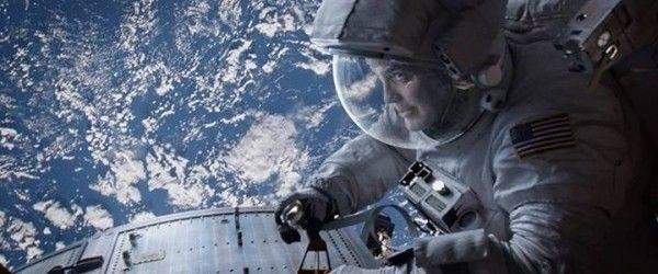 gravity-george-clooney
