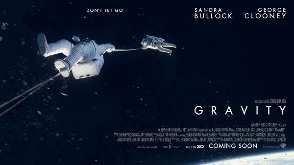 gravity-poster-uk