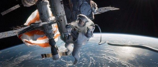 gravity-sandra-bullock-1