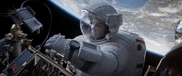 gravity-sandra-bullock-2