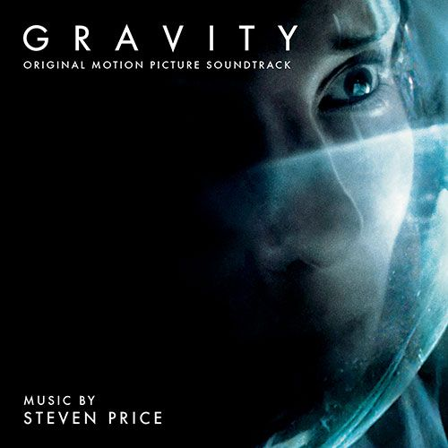 gravity-soundtrack