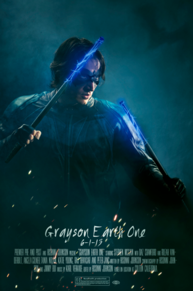grayson-earth-one-poster