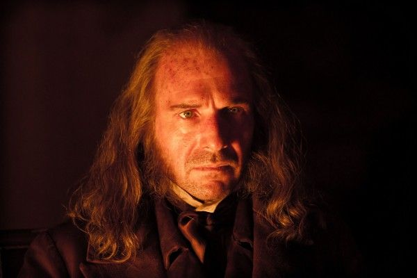 great-expectations-ralph-fiennes